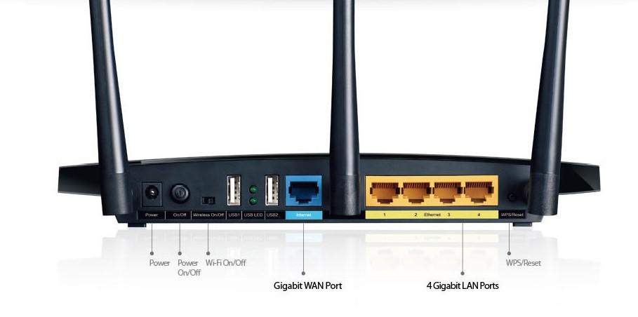 tplink tl-wdr7500 v2.0 firmware