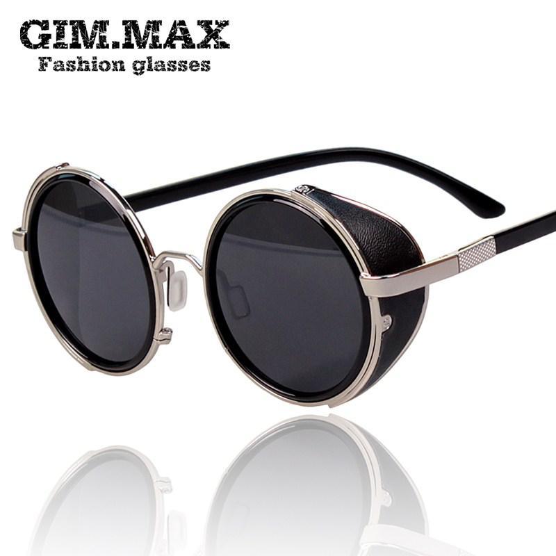 Schön Kreisrahmen Sonnenbrille Galerie - Benutzerdefinierte ...