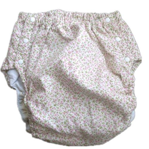 Adult cloth diaper canada