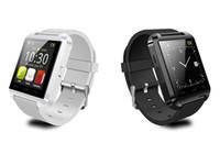 u8 smartwatch review