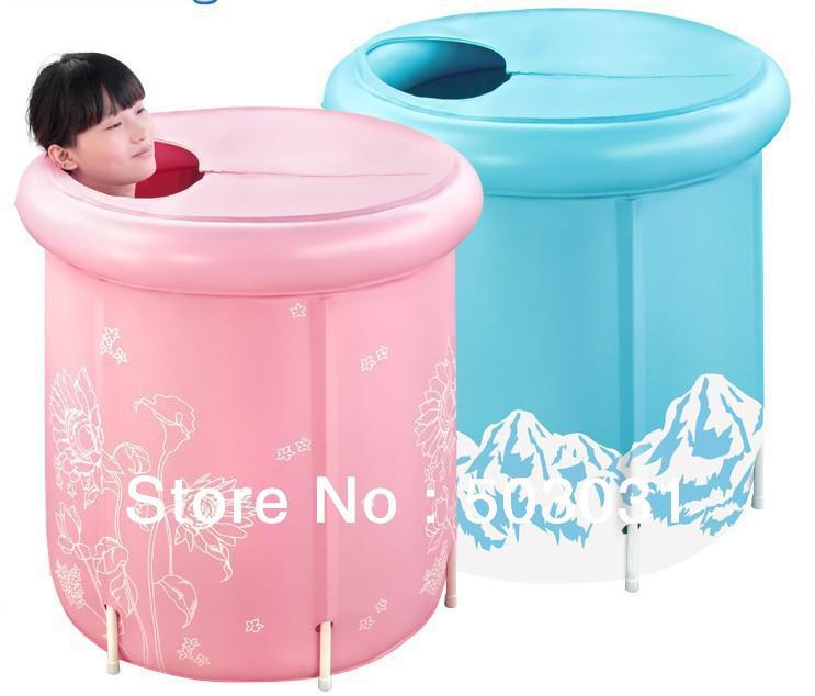 Cute Portable Bath Tub Spa Images - Bathroom with Bathtub Ideas ...