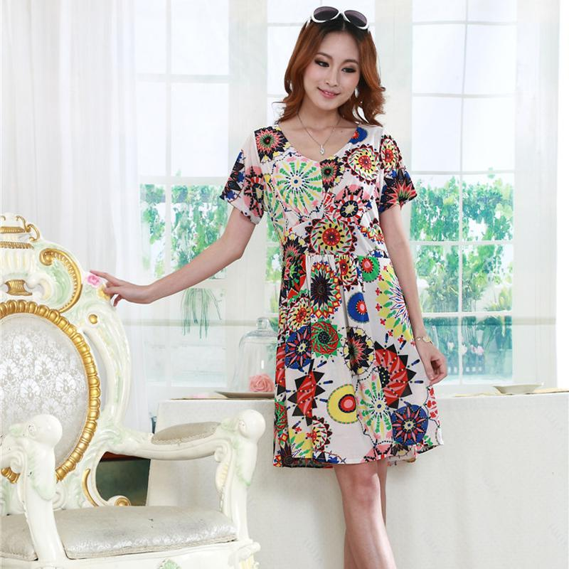 Fashion for Middle Aged Women LoveToKnow 34