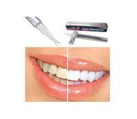Wholesale Cheap Teeth Whitening Pens - Portable Teeth Whitening Pen Soft Brush Applicator For Teeth Whitening Dental Care Cheap Teeth Whiter Teeth Beauty Free Shipping