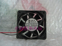 Wholesale Younglin cooling fan dfs602012h dc12v w
