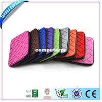 """Wholesale Novo Tablet - cloth 7"""" Protector Bag Pouch Case For NOVO 7 Android tablet MOMO7 Tablet PC 7 inch 2014 fashion design"""