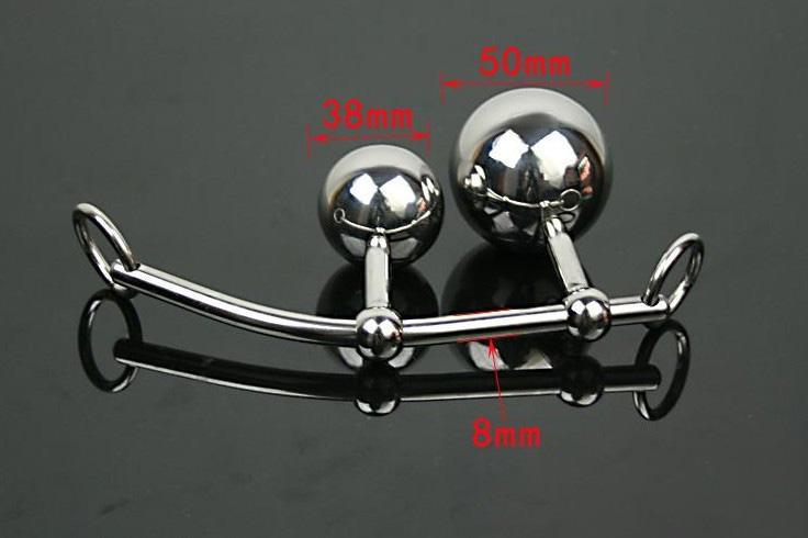female chastity piercing