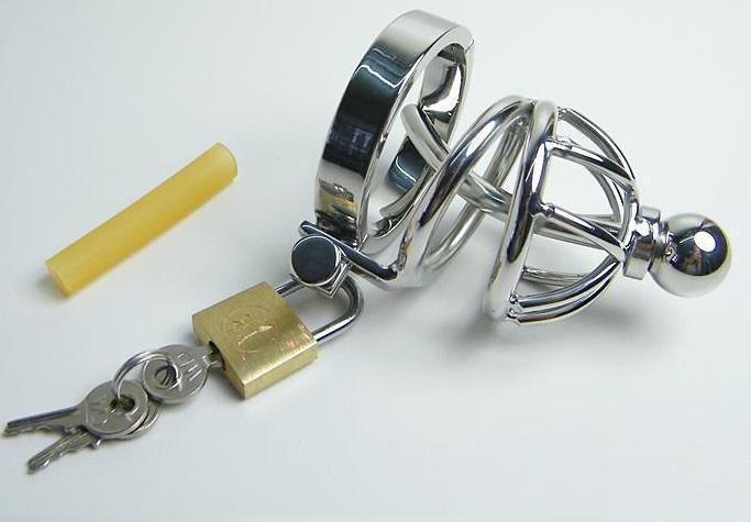 locking belt