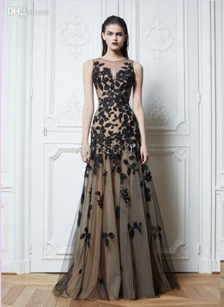 Mexican Prom Dresses – Dresses for Woman