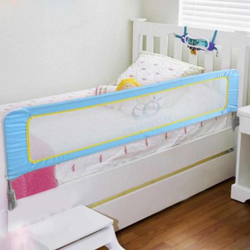 guard rail creative blog cover teething tutorial with crib snaps diy