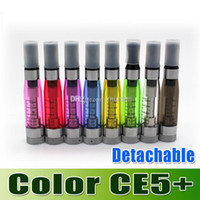 Cheap ecigarette from China - DHgate