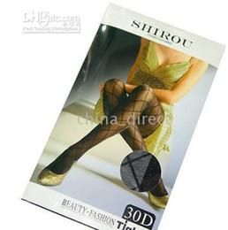 2019 collant di bellezza Collant PANTYHOSE BEAUTY FASHION Collant Collant 26 pezzi / lotto ONE SIZE new