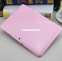 Wholesale Jelly Case Ipad - New 2016 Case For SAMSUNG GALAXY Tab 2 10.1 P5100 table PC, Jelly soft Case Cover