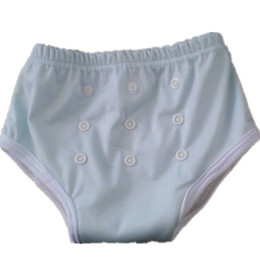 $enCountryForm.capitalKeyWord Canada - 2016 Happy Flute Breathable washable baby potty training pants, pull up pants, pull over pants wholesaler