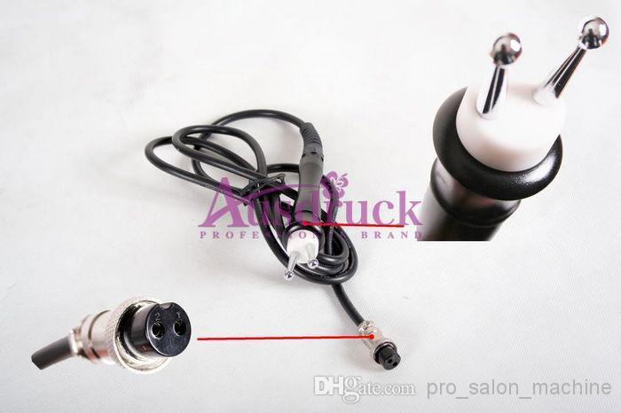 EU tax free 6in1 Radio Frequency machine Ultrasonic Cavitation Slimming Vacuum RF BIO Skin Lift weight loss Equipment