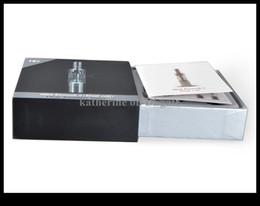 Mini Protank 3 Pro réservoir III réservoir en verre Pyrex Clearomizer dans une boîte cadeau spéciale pour cigarette électronique E Cigare E Cig DHL gratuitement ? partir de fabricateur