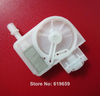 Wholesale Damper Epson - 10 x Damper for Epson Stylus Pro 9800   9400   7800   7880   7400   7450   4800   4400   4450   1800   1900 Printers