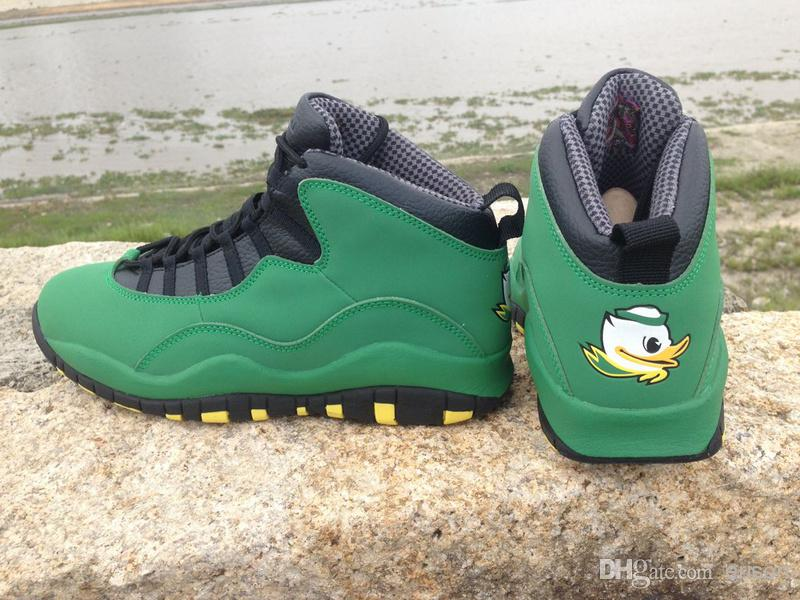 jordan retro 10 shoes for men nz