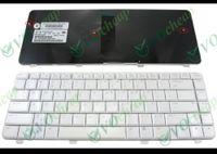 Wholesale Pavilion Dv4 - New Laptop keyboard for HP Pavilion dv4 dv4-1000 dv4-2000 dv4t White US Version - NSK-HFD01