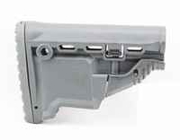 MAKO FAB Defense GL- MAG M4 ButtStock W  Built- In MAG Carrier...