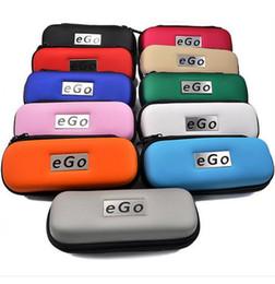Wholesale Ego M - Ego Case Ego bag Ego Box with Zipper Size M