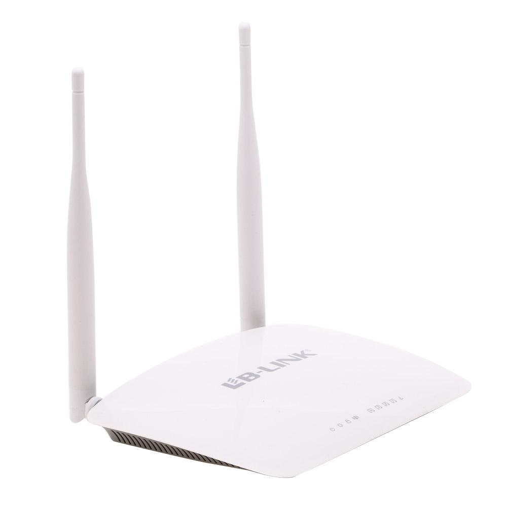 2015 lb link 300mbps ieee 80211bgn wireless wifi router external 2015 lb link 300mbps ieee 80211bgn wireless wifi router external antenna internet connection share for laptop tablet pc smartphone 3g wifi router 4g keyboard keysfo Image collections