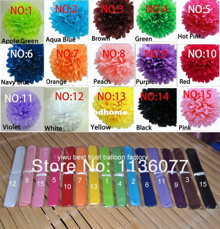 color we have stock now.jpg