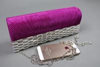 Wholesale Cheap Purses Handbags Sale - On Sale Cheap In Stock Fashionable Designer Handbags Evening Clutch Purses Ladies Evening Bags EB3