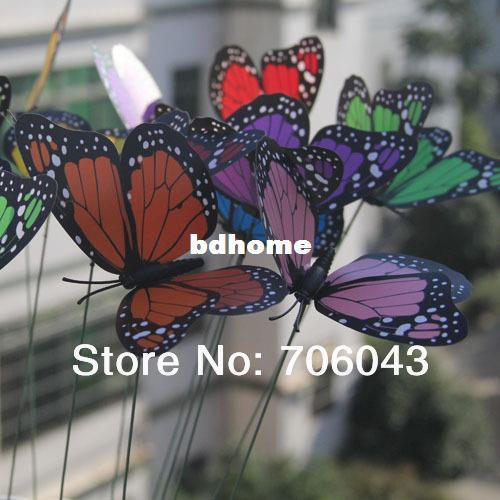 2018 monarch butterfly flower arrangement class christ mas
