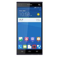 Wholesale Star Wifi Phone - Original ZTE STAR 1 5 inch Quad Core phone MSM8928 1.6G WCDMA FDD-LTE RAM 2G ROM 16G Dual cameras 8.0M+5.0M 4G smartphone free shipping