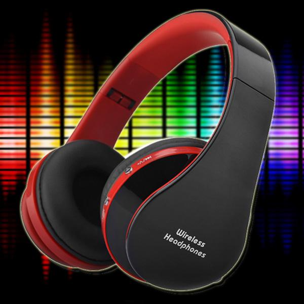 Migliori auricolari bluetooth cuffie auricolari pieghevoli stereo senza fili bluetooth - Cuffie traduzione ...