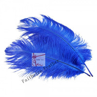Canada Royal Blue Home Decor Supply Royal Blue Home Decor Canada