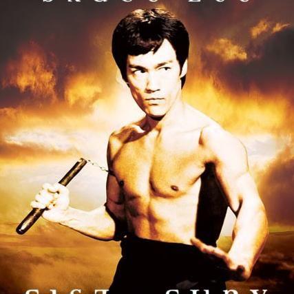 2019 Nunchaku Chinese Kungfu Martial Arts Bruce Lee ...
