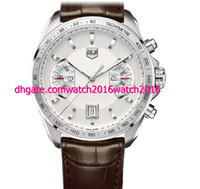 Wholesale Pin Collections - Classic Collection Fashion Watches Calibre 17 43mm Sport Styles Quartz Mens watches