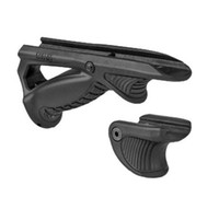 Tactical FAB PTK VTS Ergonomic Pointing Grip Drss MAKO FABVT...