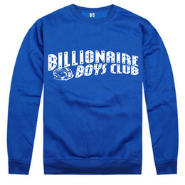 Wholesale Cheap Sweatshirts For Women - BBC Long Sleeve Sweatshirts For Cheap Free Shipping and 50% off BBC Long Sleeve T-shirts!