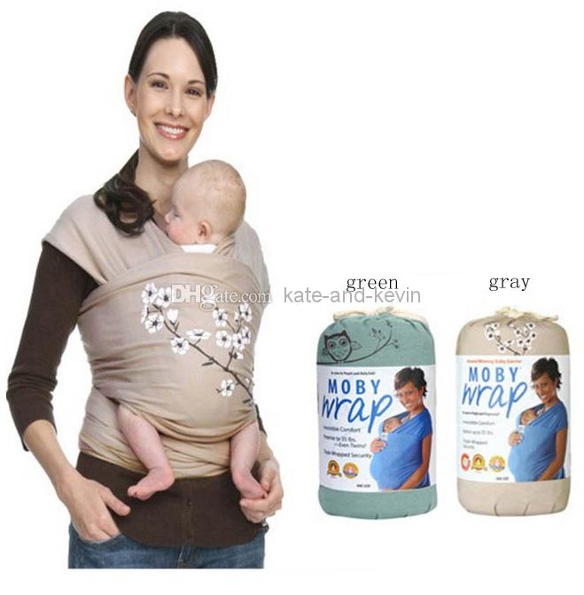 Buy Buy Baby Sling Online India 62 Off