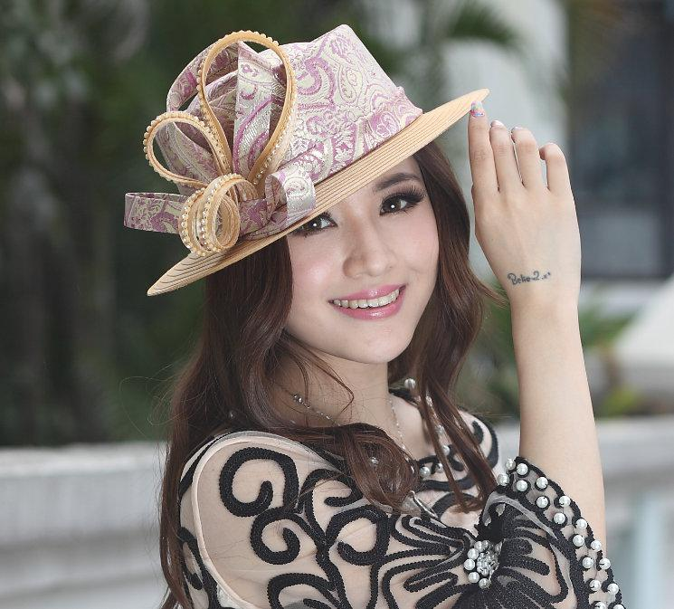 4d987cd2a Formal Dress Hats for Women – Fashion dresses