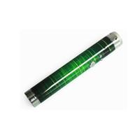 Wholesale Ego Vv Battery V5 - Vamo V5 Mechanical Mod V5 VV Mod Clone Battery Body For EGO 510 E Cigarette E Cig CE4 CE5 CE6 Protank Atomizer Clearomizer In Retail Pack