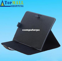 """Wholesale Tablet Pc Cover Price - Tablet pc protective Leather case cover Multi-angle Viewing for 7"""" 9"""" 10.1"""" inch universal use Lowest price MID PAD"""