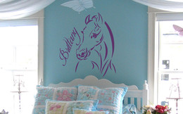Canada Custom Wall Quotes Supply Custom Wall Quotes Canada - Custom vinyl wall decals canada