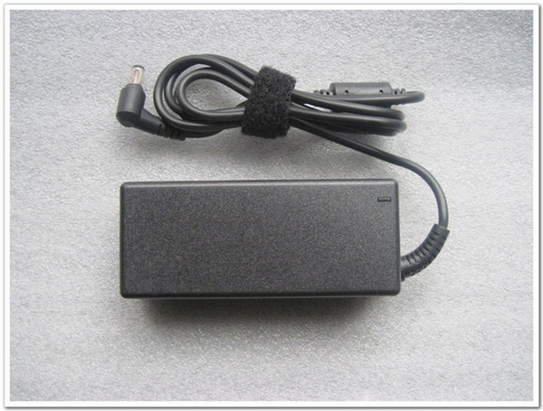 top popular AC Adapter Charger 19V 3.42A 5.5x2.5mm   5.5*2.5mm Power Supply for Asus M9V R1 S1 S2 S3 S5 A3 A6000 F3 x50 x55 A3 A8 F6 A43E X43BU S-7200 2021