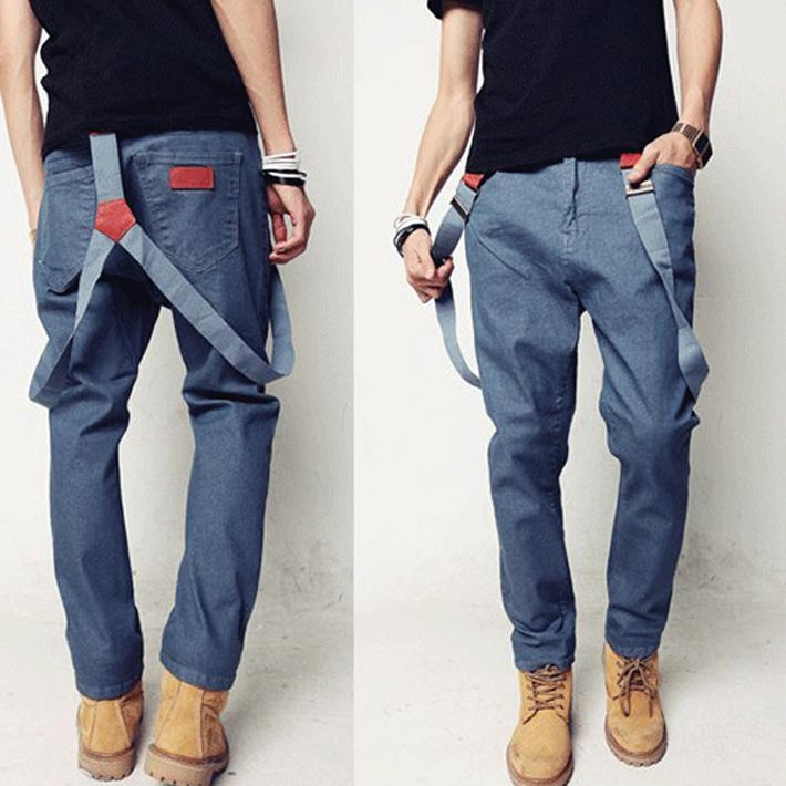 jeans for men 2014 fashions wwwpixsharkcom images