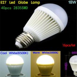 2019 globo della lampada 18w  globo della lampada 18w economici