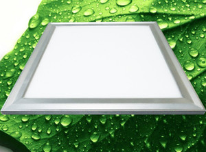 Wholesale to Europe Waterproof x60cm led panel light W w used for inner swimming pools
