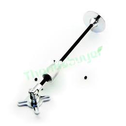 Wholesale Naza Quadcopter - Aluminium GPS Folding Antenna Mount Holder for Quadcopter Multicopter (YS X4 X6) DJI WKM NAZA