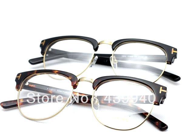 d23b71fcc3 Half Rim Women s Eyeglass Frames