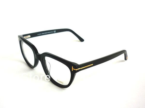 Protective Eyewear Women Name Brand Eyeglasses TF5148 Glasses Frames ...