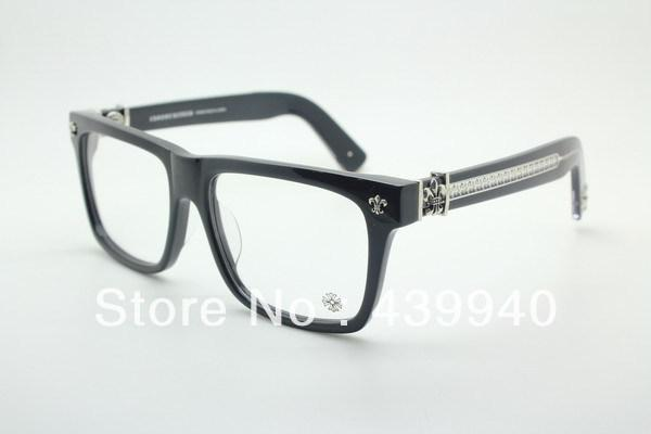 Prescription Glasses BOX LUNCH-A Men Eyeglasses Dsigner Eyewear ...