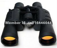 Wholesale High Quality Night Vision Binoculars - HD High quality Zoom LLL Night Vision Binoculars Telescope Folding 10-70X70 Free Shipping