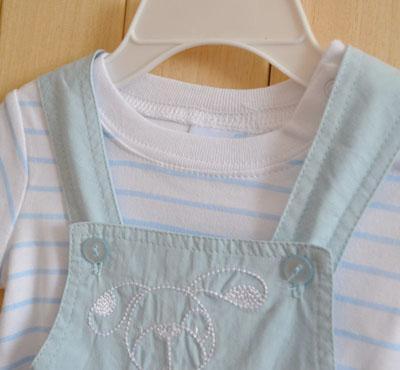 2015 baby summer overalls tops set short Suits Romper Pant Bodysuits jumpersuit outfits Pants